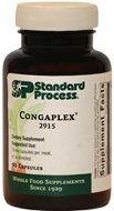 2915_Congaplex.jpg