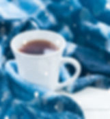 bigstock-hot-tea-and-a-blue-checkered-p-