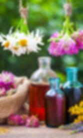katwb flower essences
