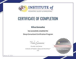 Sleep Certificate.png