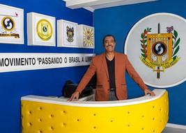 RIO GRANDE DO SUL - LIBERADA A VENDA DAS USINAS INER - COMO SE TORNAR PROPRIETÁRIO OU ACIONISTA