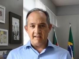 Prefeitura de Passo Fundo analisa projeto