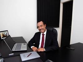 AUDIÊNCIA DE APRESENTAÇÃO DE PROJETO PARA VEREADORES DA CAPITAL E DEPUTADOS