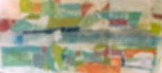 ROOFS.KATE_KELVIN.91x46cm.jpg