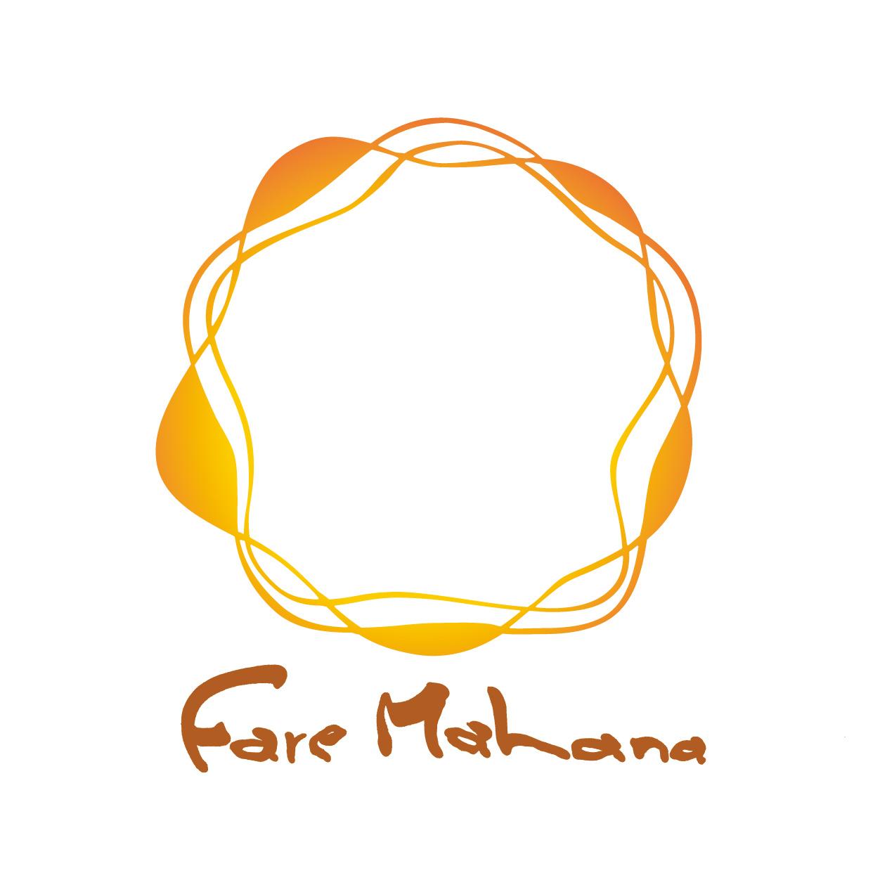 Fare Mahana