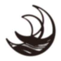 DNH Local-logo-01.jpg