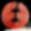 臼ロゴ-赤.png