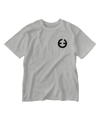 「臼」T-shirt