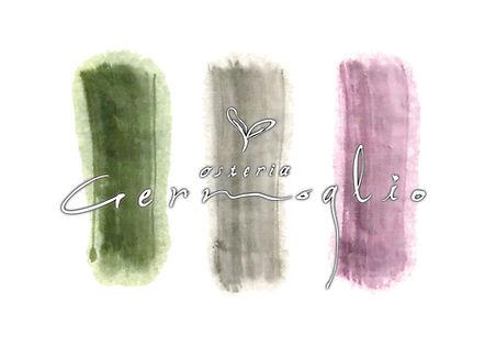 Germoglio-01.jpg