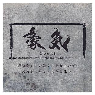 a-豪気コース.jpg