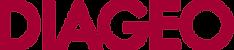 Diageo-Logo-Red.png