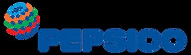 Logo Pepsico (1).png