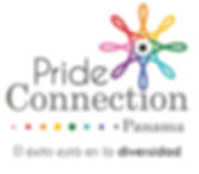 Pride Connection Panama