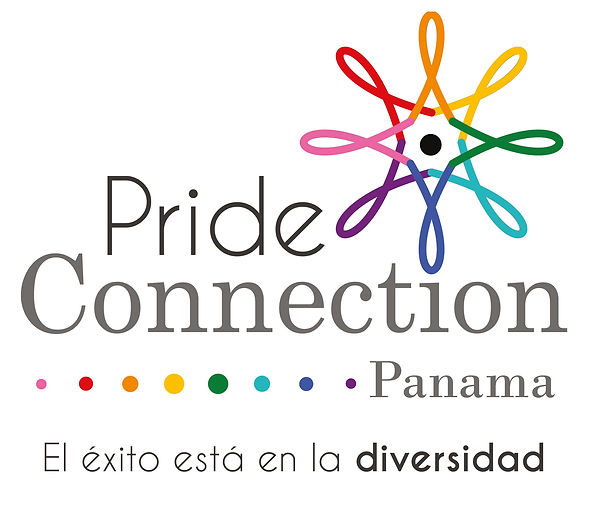 Pride Connection Panama