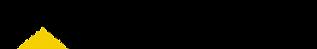 Caterpillar Logo.png