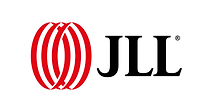 JLL logo-opengraph.png