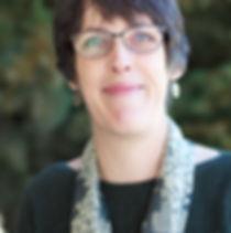 Kathy Grothe