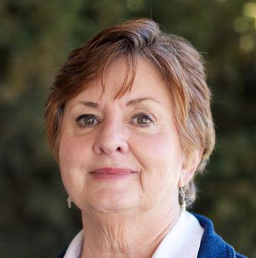 Gwen Dunn