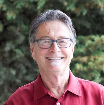 Wayne Hart