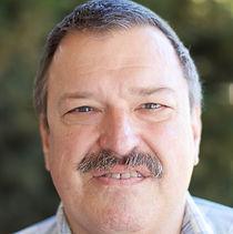 Mark Raitt