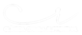 logo_cl%C3%83%C2%ADnica_camila_ruppentha