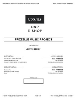 MUSIC PROJECT SHOP ORDER REV.A-page-001.