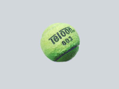 Doggy Nirvana Tennis Ball