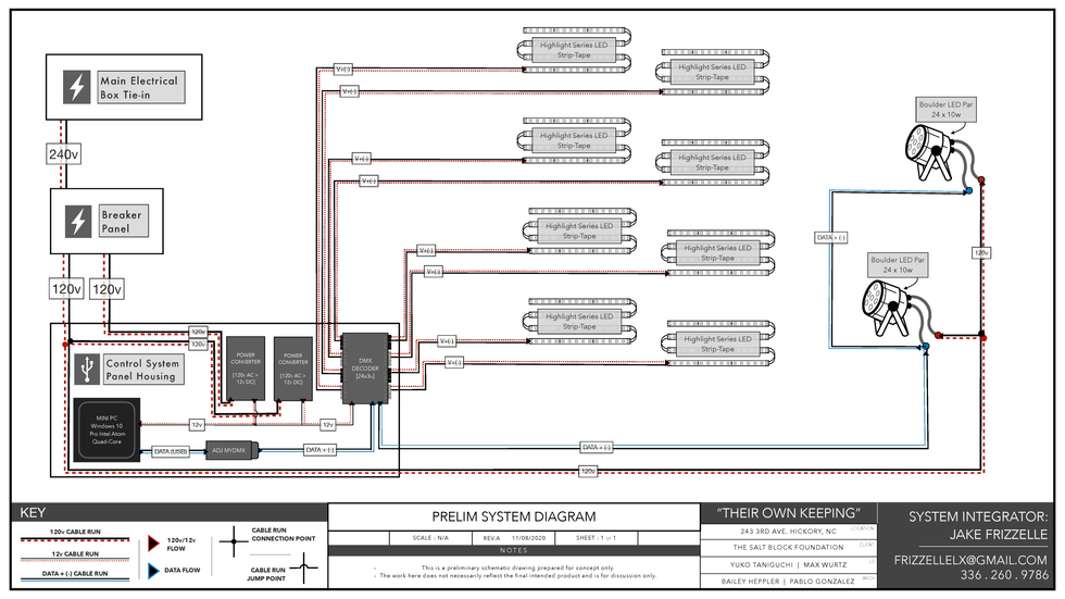 Hickory Install Prelim System Drawing.pn