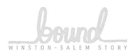 BOUND LOGO_UPDATED_ WHITE.png