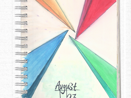 August 23rd