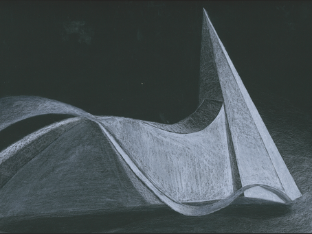 Architectural Study and Abstraction