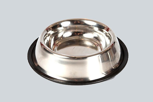 Doggy Nirvana Dog Bowls