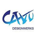 cavu-designwerks-inc-logo.jpg