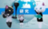 Top-banner.jpg