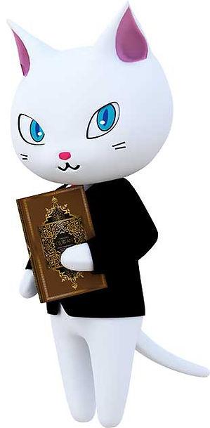 shirokun-books.jpg