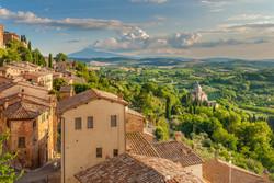 Italien Toskana - Dein-Ferienhaus