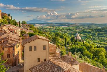 VACANZE ESTIVE 2021: L'OPEN AIR TRAINA LE SCELTE DEGLI ITALIANI. ECCO I TREND