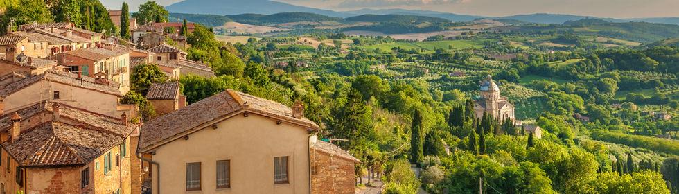 Di Ritas Italin Restaurant Our Story Photo