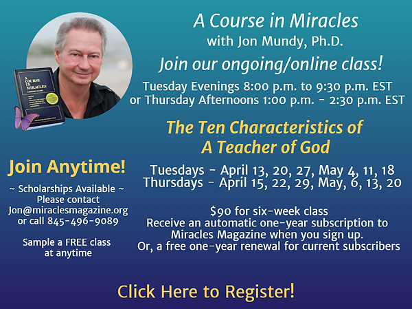 Online class Apr May 2021 for cc.png