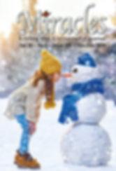 Nov-Dec 2019 MM front cover.jpg
