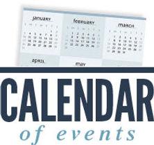 calendar-of-events.jpg
