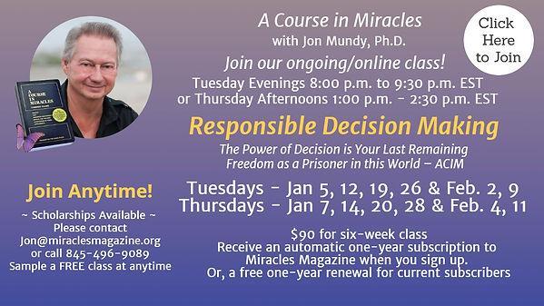 January 2021 online class promo.jpg