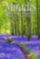 Mar Apr 2020 cover.jpg