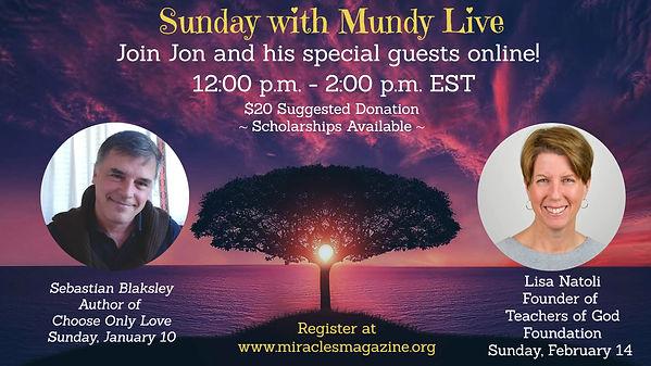 Sunday Live with Sebastian and Lisa.jpg