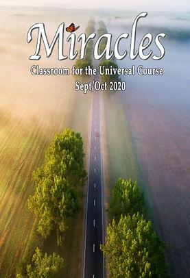 MM cover Sept-Oct 2020.jpg