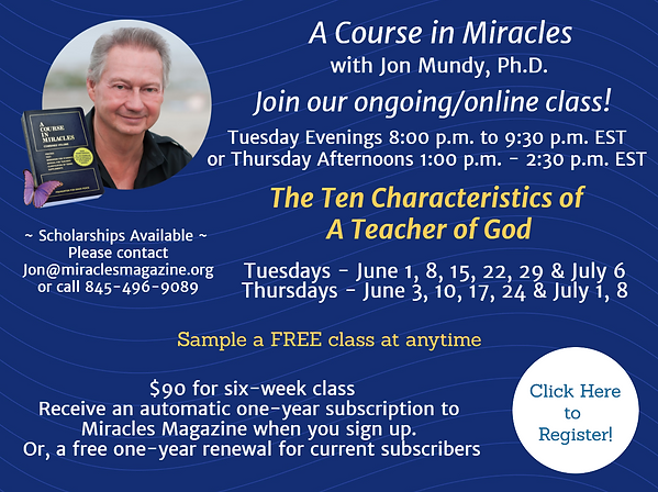 Online Class June July 2021.png