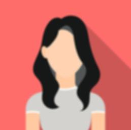 girl-icon-flat-single-avatarpeaople-icon