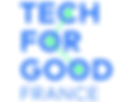 Tech For good.png