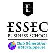 Generation startuppeuse.png
