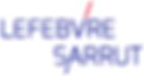 Lefebvre sarrut.png